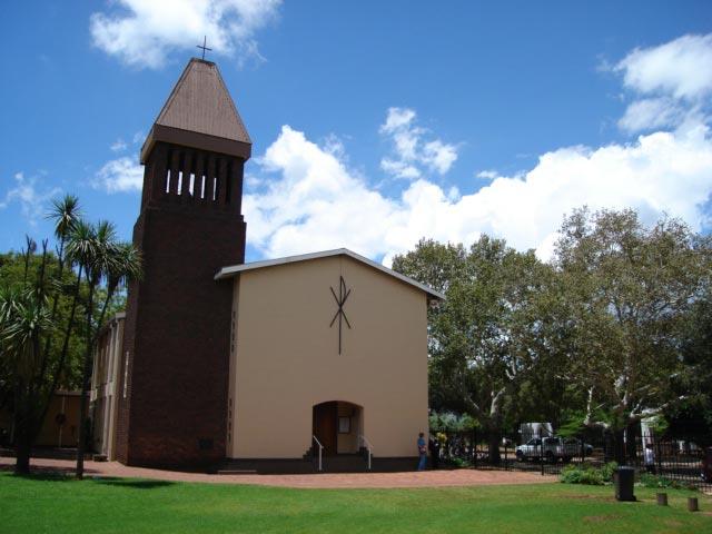church-06