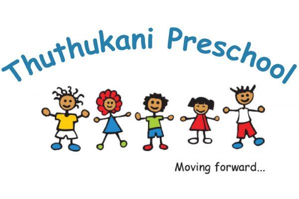 Thuthukani Preschool