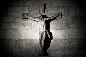 11. Sonntag nach Trinitatis (Missionsfest)