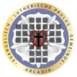 Evangelische Lutherische Paulus Gemeinde Arcadia