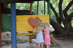 ELPA Kinderlager 2019