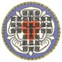 FELSISA Pretoria Logo_200px