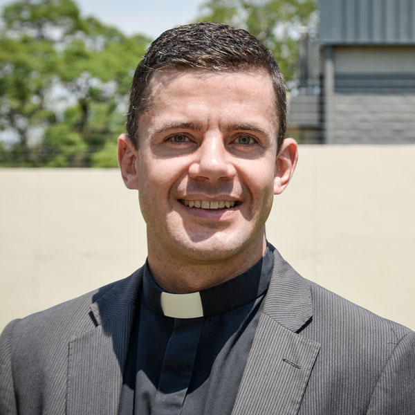 Blog- FELSISA Pretoria - Pastor Martin Paul - 05