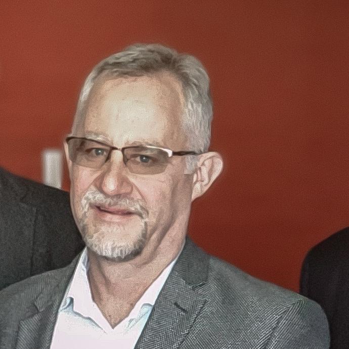 Hans Straeuli