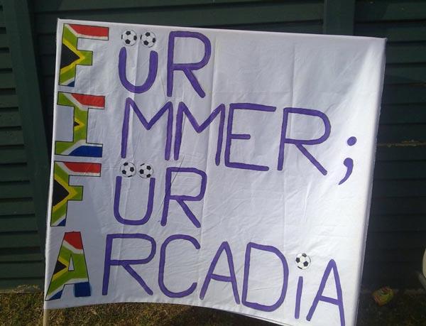 arcadia-pretoria-basar-2010-11