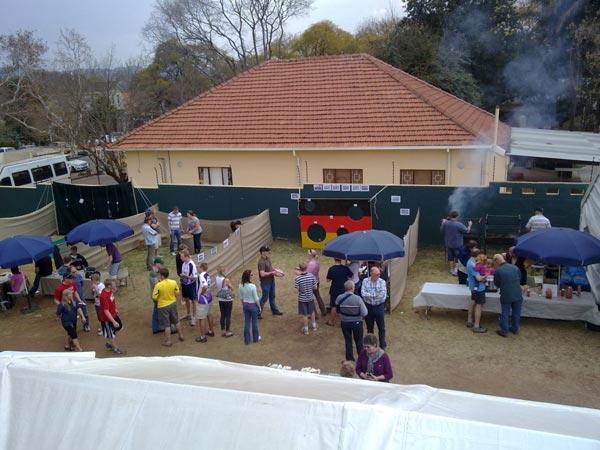 arcadia-pretoria-basar-2010-31