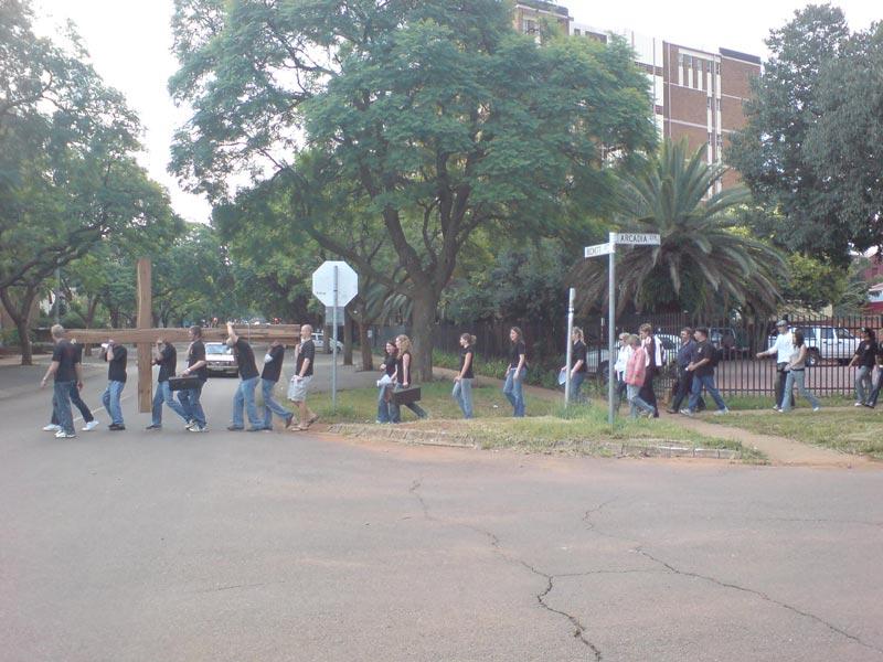 crossroads-2009-01