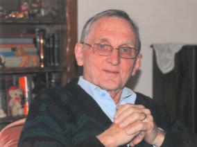 Hermann Niebuhr