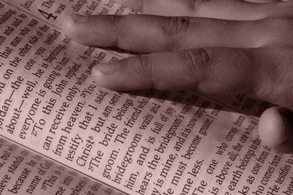 Vorletzter Sonntag des Kirchenjahres (Das Weltgericht)