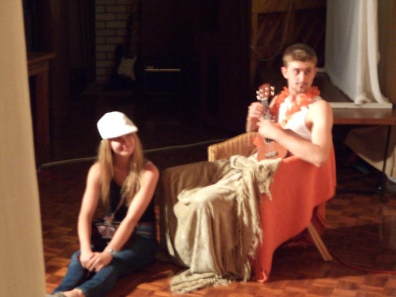 Arcadia Jugend 2016 Pretoria Youth – 21