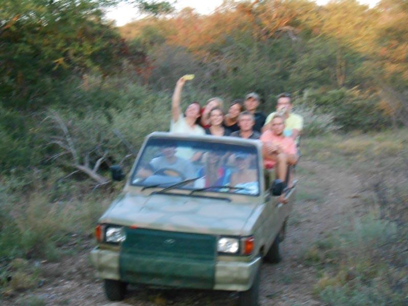 Arcadia Jugend 2016 Pretoria Youth – 23