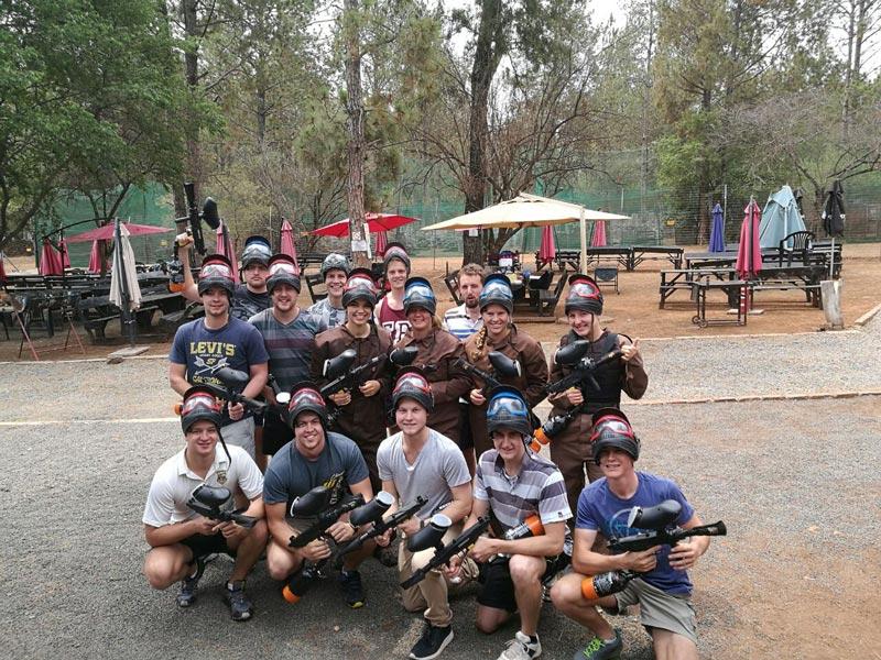 Arcadia Jugend 2016 Pretoria Youth – 33