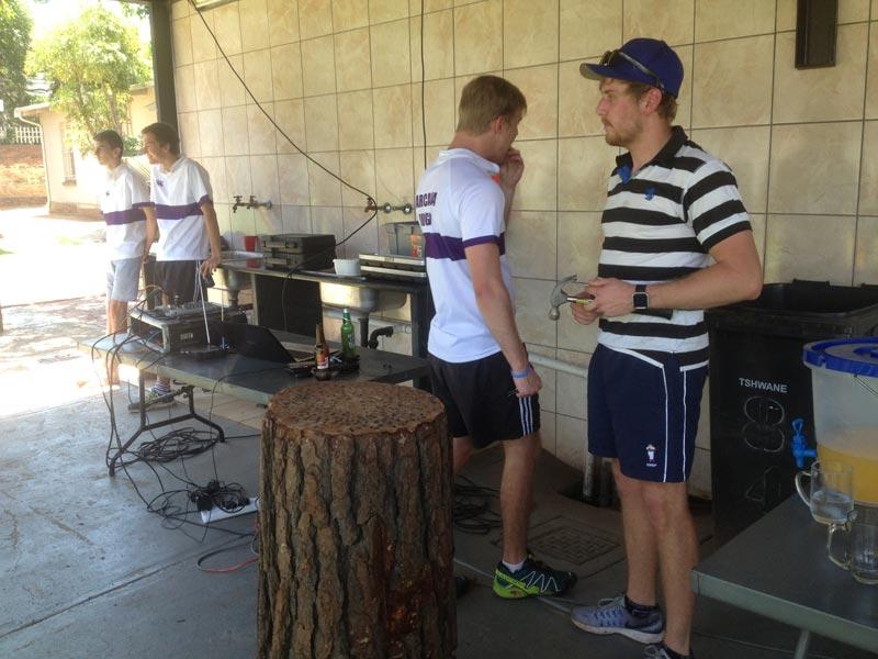 Arcadia Jugend 2016 Pretoria Youth – 35