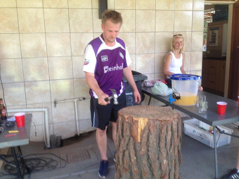 Arcadia Jugend 2016 Pretoria Youth – 37