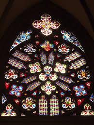 12. Sonntag nach Trinitatis (Die grosse Wende)