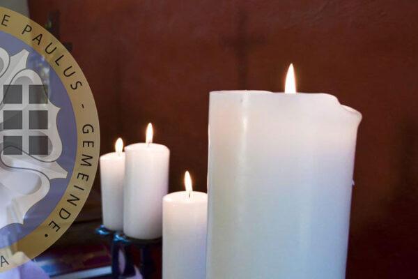 14. Sonntag nach Trinitatis (Der dankbare Samariter)