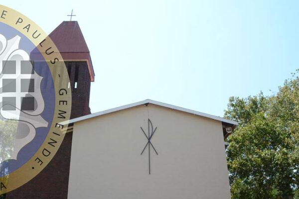 06. Sonntag nach Trinitatis (Taufsgedächtnis)