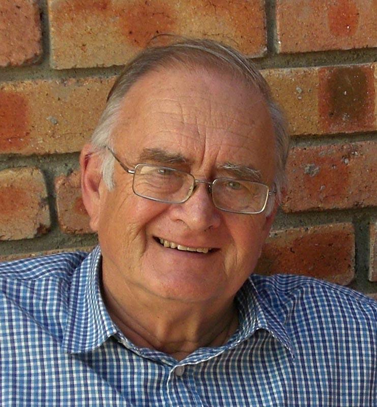 Waldemar Meyer